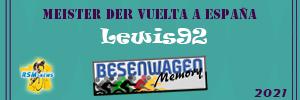 bg_memory_v21.png