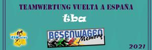 bg_memory_vt21.png